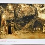 Bordeiul lui Stan Corojan, Redea, Romanati, 25 august 1909
