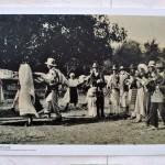 Sarba, Runcu, Gorj, 1930