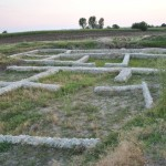 Situl arheologic Cioroiu Nou