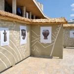 Labirint expozitional Cultura Vadastra