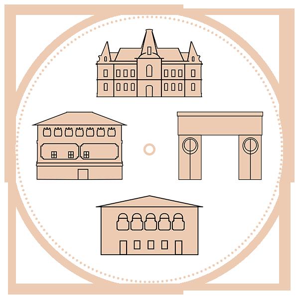 Logo MonumenteOltenia.ro