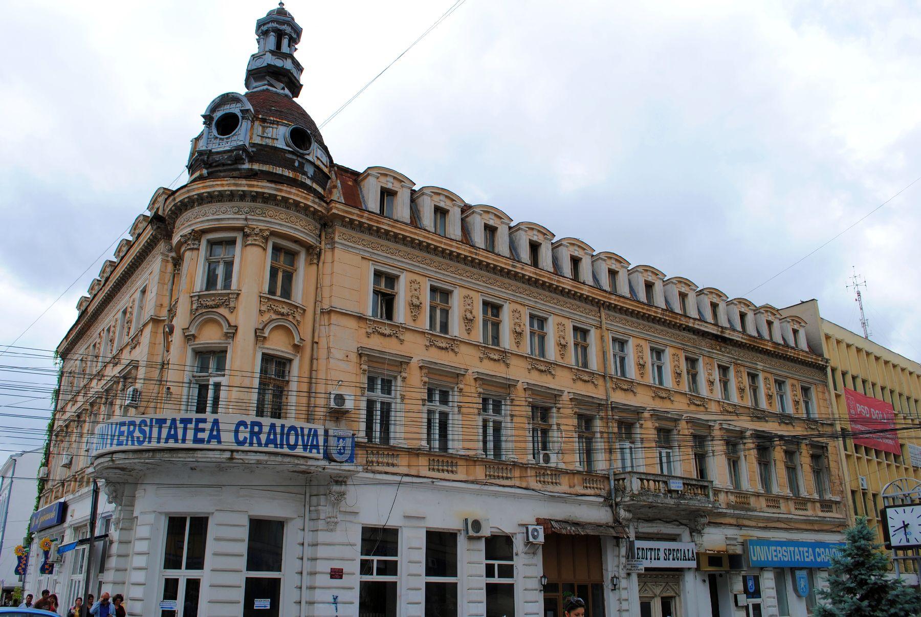 Imagini pentru Craiova