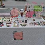 Standul Mika Art - bijuterii handmade Craiova