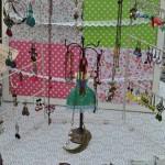 Bijuterii handmade Craiova