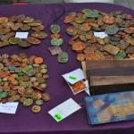 Pandante si portofele handmade Craiova