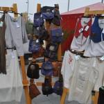 Produse textile si de pielarie handmade
