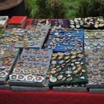 Insigne si medalii de vanzare