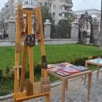 Obiecte de arta ortodoxa de vanzare