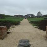 Situl arheologic Felix Romuliana