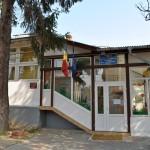 10. Casa Papazoglu - Str. Simion Barnutiu, Craiova