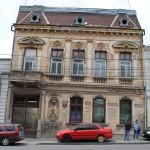 3. Casa Zwillinger - Calea Unirii, Craiova