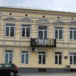 4. Casa - Calea Unirii, Craiova