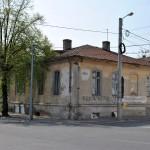 5. Casa - Strada Bujorului, Craiova