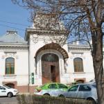 6. Casa Mirica - Str. Al. Macedonski, Craiova