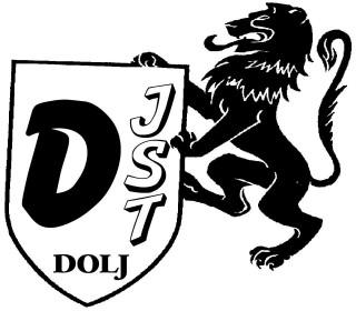 Directia Judeteana pentru Sport si Tineret Dolj