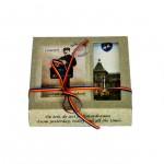 Suporturi pahare cu imagini din Craiova