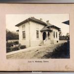 19. Casa N. Mihailescu, Craiova