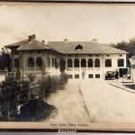 24. Casa Adotti Pietro, Craiova