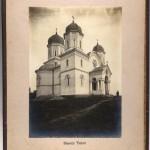 27. Biserica Tunari