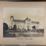 28. Palatul Stefan I. Marincu, Calafat