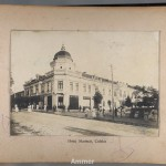 3. Hotel Marincu, Calafat