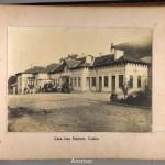 32. Casa Ioan Marincu, Calafat