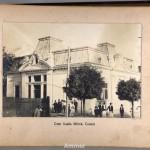 33. Casa Vasile Mirica, Calafat