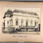 5. Palatul I. S. Dragulescu, Calafat