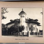 7. Palatul Eracle Marincu, Calafat