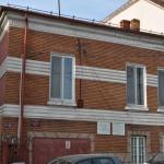 Casa Grigore Gabrielescu, Craiova