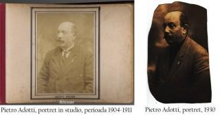 Pietro Adotti
