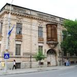Casa Vrăbiescu, Craiova (1)