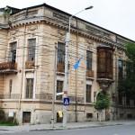 Casa Vrăbiescu, Craiova (2)