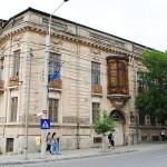 Casa Vrăbiescu, Craiova (3)