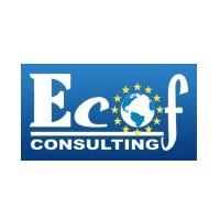 Ecof Consulting Craiova