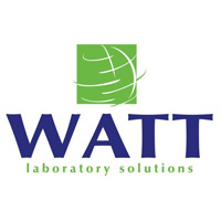 Watt laboratory solutions