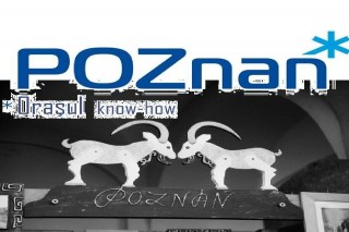 Expozitie Poznan