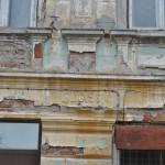 Cladire de patrimoniu din Slatina (1)