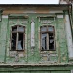 Cladire de patrimoniu din Slatina (2)