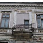 Cladire de patrimoniu din Slatina (3)