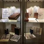 Expozitie de carte Relațiile culturale româno-bulgaro-sârbe