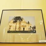 Salonul Municipal de Fotografie Craiova in imagini, editia VI