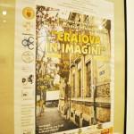 Salonul Municipal de Fotografie Craiova in imagini, editia VI - afis eveniment