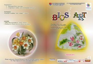 BiosArt mai 2015