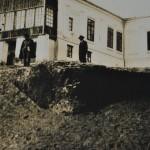 Casa Baniei - 1933