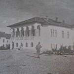 Casa Baniei - 1935