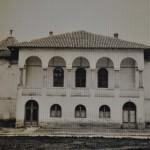 Casa Baniei - 1955