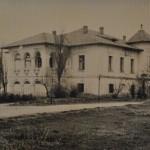 Casa Baniei - 1965 (1)