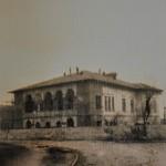 Casa Baniei - 1965 (2)