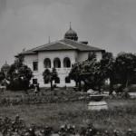 Casa Baniei - 1967 (1)